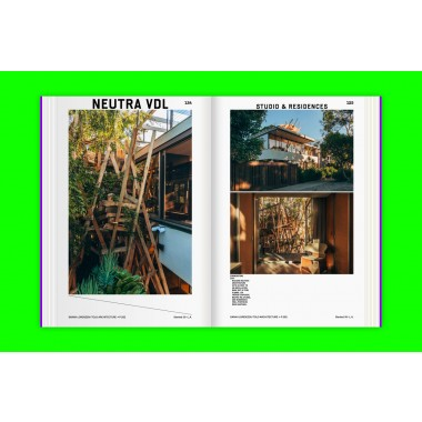 Slanted Magazine #35 – Los Angeles