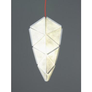KOGI - Leuchte Weiß