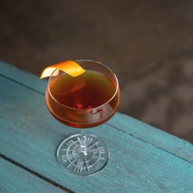 Rhythm Of The Caribbean - Rum Cocktail-Kit mit Zutaten und Rezepten