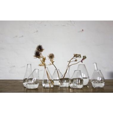 Alex Valder Unica Vase