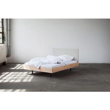bartmann berlin Bett UNIDORM - 140 / 160 / 180