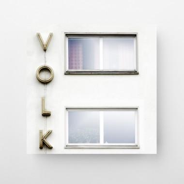 FrankfurterBubb Volk Foto-Kachel