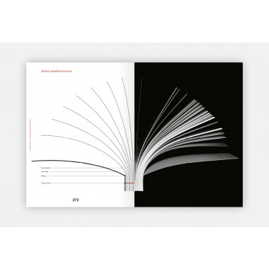 Franziska Morlok | Miriam Waszelewski Vom Blatt zum Blättern Falzen, Heften, Binden