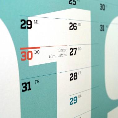 sperlingB _ Kalender 2019_A1-Poster_Wandkalender_sperlingB