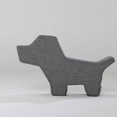 Woof - Spieltier zum Toben - Dodge the Dog
