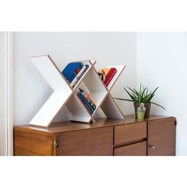 X-Board 4 Module