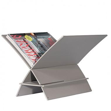 Dwenger Design Manufaktur - Zeitungsständer