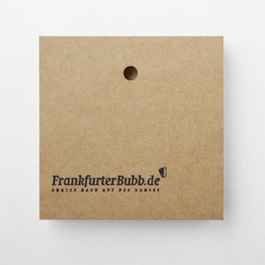 FrankfurterBubb Ursprung Foto-Kachel