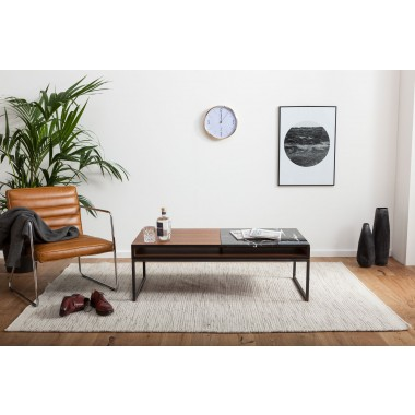 pult Coffee Table