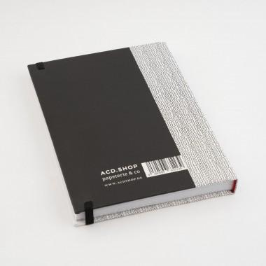 ACD DESIGN.BÜRO / Wochenkalender Terminplaner 2022 // DIN A6 & DIN A5