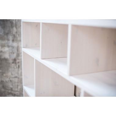 Alma Sideboard / TV-Bank