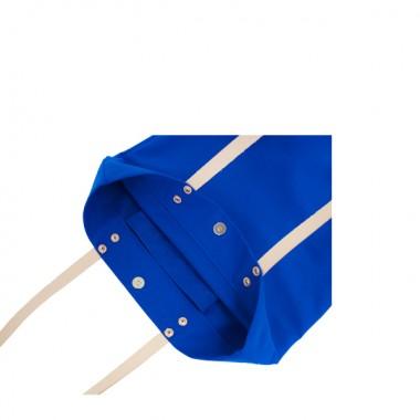 alvaGold Luna Recyclingtasche  aus wiederverwendetem
