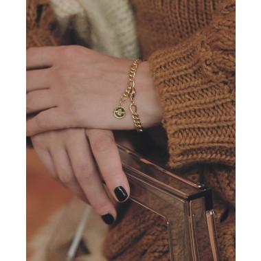 iloveblossom CUPIDO Armband