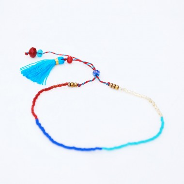 iloveblossom Calypso Armband