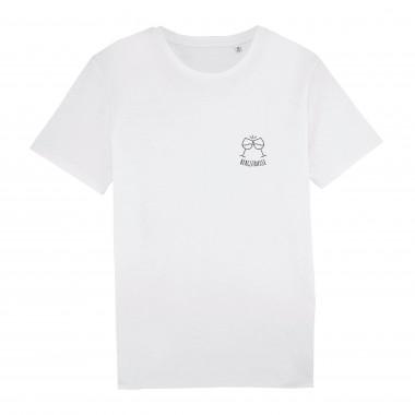 Charles / Shirt Bergstraße / 100% Biobaumwolle / Fair Wear zertifiziert