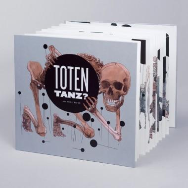 Totentanz 2016