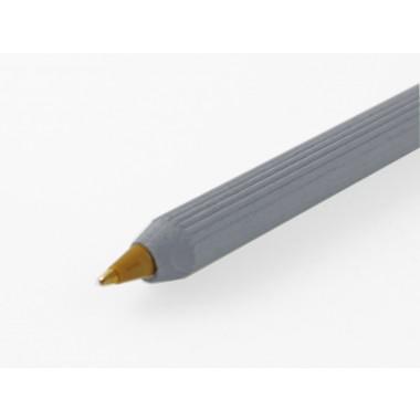 EINFACHDESIGN, Kugelschreiber