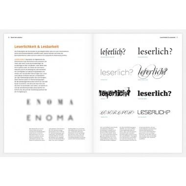 Antonia M. Cornelius - Buchstaben im Kopf - Was Kreative über das Lesen wissen sollten, um Leselust zu gestalten