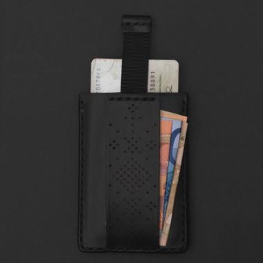 smart card holder