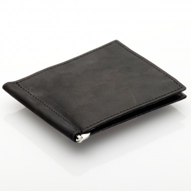 germanmade. Klipp Wallet (in verschiedenen Farben)
