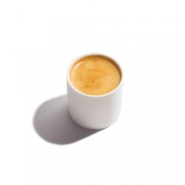 MILK 2 Tassen