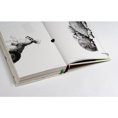 museum f r kommunikation frankfurt das zeitsparbuch ein immerw hrendes kalenderbuch. Black Bedroom Furniture Sets. Home Design Ideas