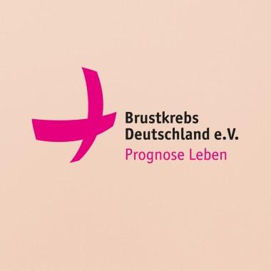 """edition ij """"Brustbeutel"""" Baumwolltasche inkl. Spende"""
