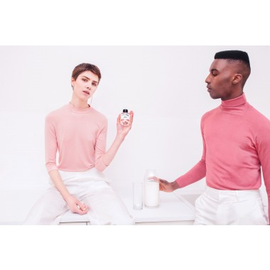 No.08 Été Éternel | Eau de Parfum (50ml)
