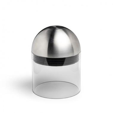 GRAVITY CANDLE (M60) Lantern | Windlicht von höfats