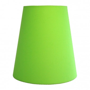 son of nils Climbing Lamp (blau/rot / grün)