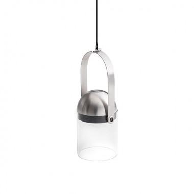 GRAVITY CANDLE Hanger | Hängelösung | optionales Zubehör für GRAVITY CANDLE  Windlicht von höfats