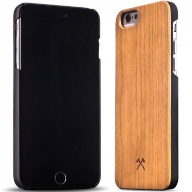 Woodcessories - iPhone 6 Plus /6s Plus Case Classic