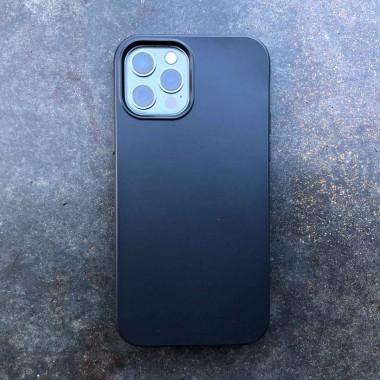 iPhone 13 mini Bio Case