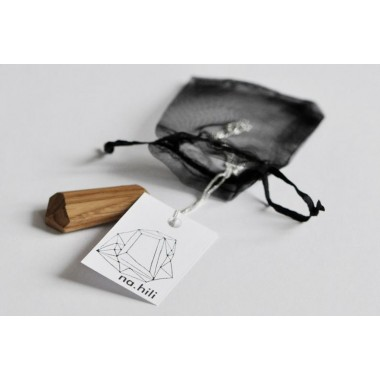 KETTE Diamond - 925 Silber - 70cm - Eco