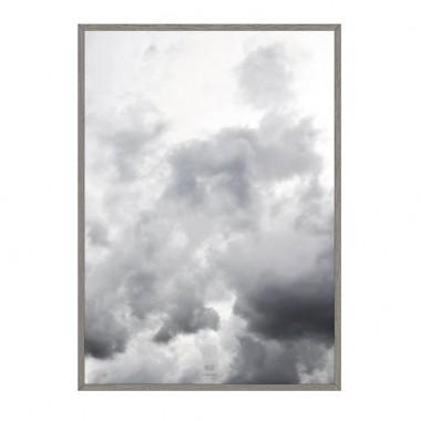 head in the CLOUDS Artprint - A3, 50x70, A1 Poster
