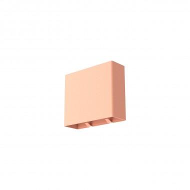 JAK Mini | Garderobe von Rahmlow