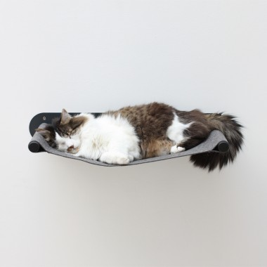 Katzen Hängematte Swing - PET BOARD SWING -