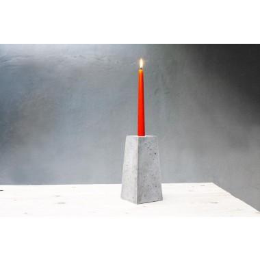 candlecret3