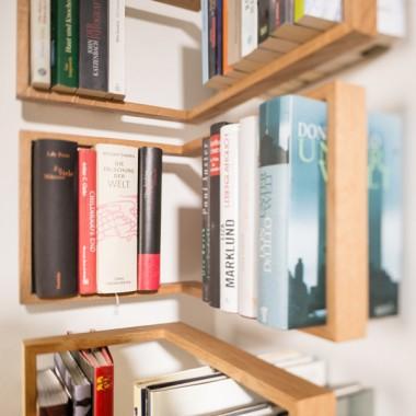 das kleine b regal b eck. Black Bedroom Furniture Sets. Home Design Ideas