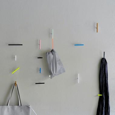 kolor line hook L