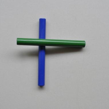 kolor pin hook