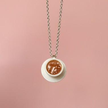 minischmidt miniCAFE Kaffeetasse