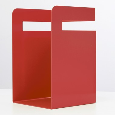 myform productdesign ele.Box (Schreibtischaufbewahrung, Einhängesystem, Multifunktionselement)