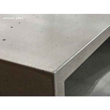 Beton Lowboard »Naked 60«