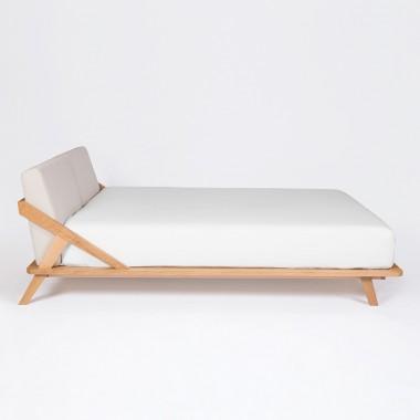 ellenbergerdesign Nordic Space Bett
