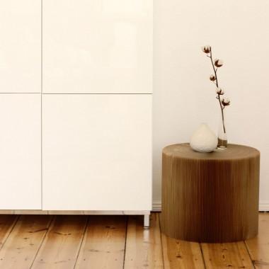 Favion XL    Hocker/ Tisch