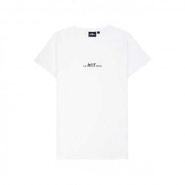 pellim. vino shirt