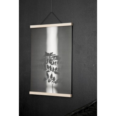 ray of sunlight Artprint A3 Poster