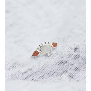 iloveblossom MOONLIGHT Ring