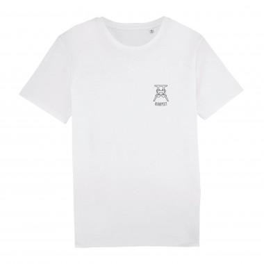 Charles / Shirt Ruhrgebiet I / 100% Biobaumwolle / Fair Wear zertifiziert